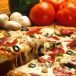 Co zastaniemy w kuchni włoskiej?